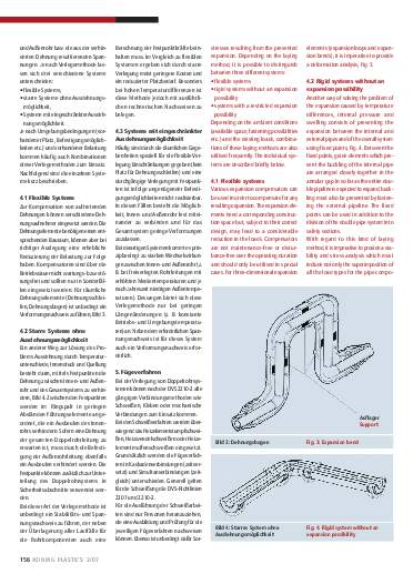 Ausgabe 2 (2007) Seite 156