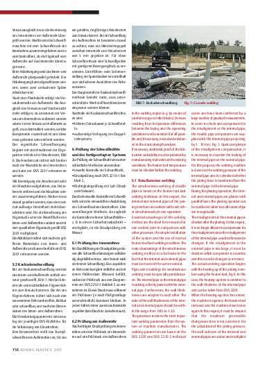 Ausgabe 2 (2007) Seite 158