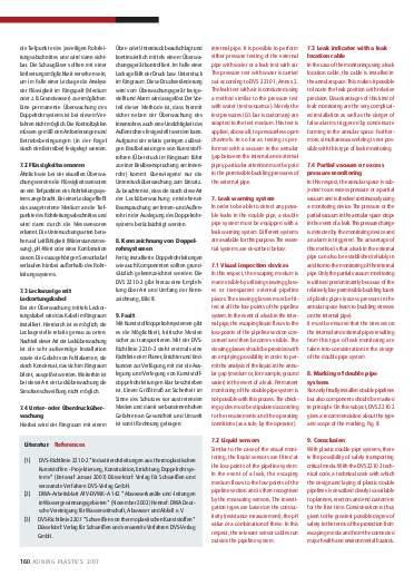 Ausgabe 2 (2007) Seite 160