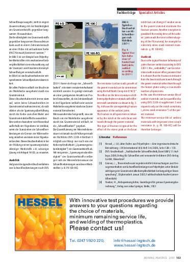 Ausgabe 2 (2007) Seite 163