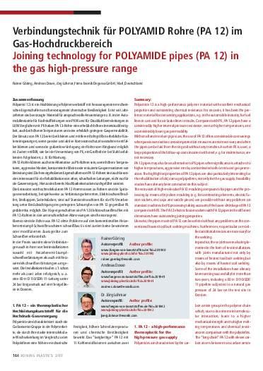 Ausgabe 2 (2007) Seite 164