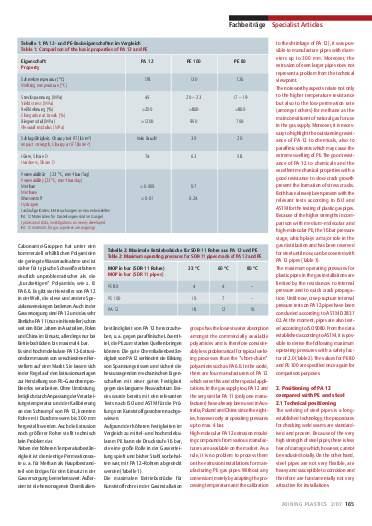 Ausgabe 2 (2007) Seite 165