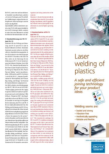 Ausgabe 2 (2007) Seite 167