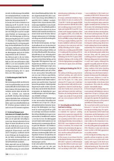 Ausgabe 2 (2007) Seite 168