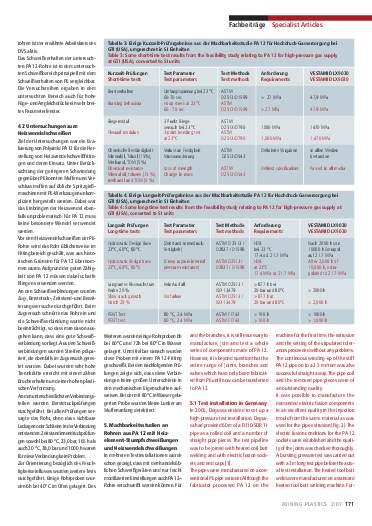 Ausgabe 2 (2007) Seite 171