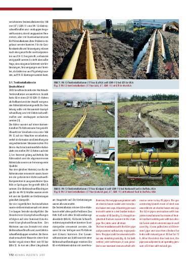 Ausgabe 2 (2007) Seite 172