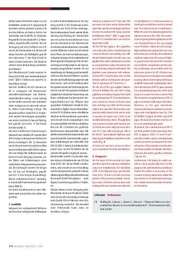 Ausgabe 2 (2007) Seite 174