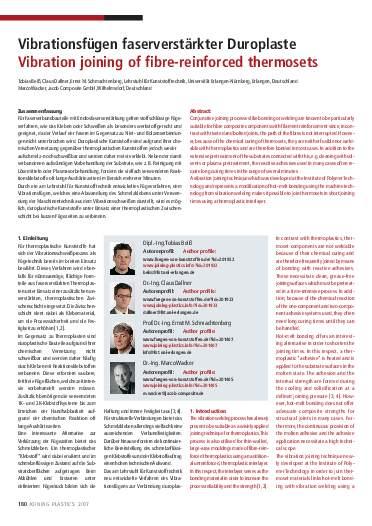 Ausgabe 2 (2007) Page 180