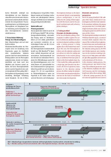 Ausgabe 2 (2007) Seite 181