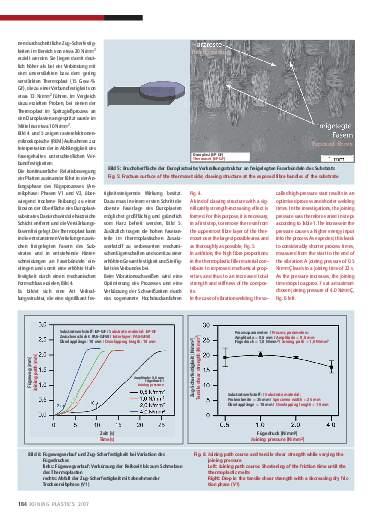Ausgabe 2 (2007) Page 184