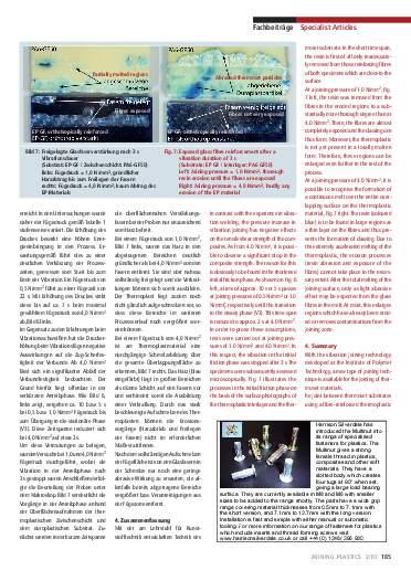 Ausgabe 2 (2007) Page 185