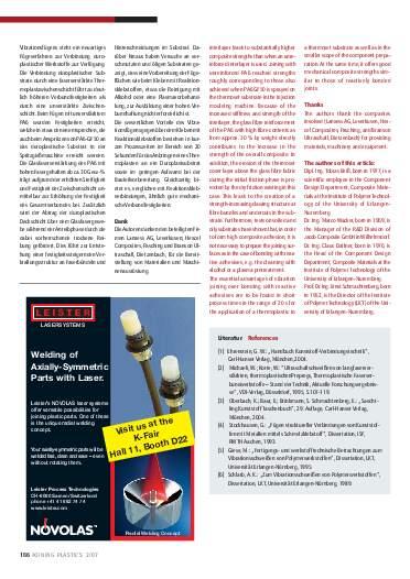 Ausgabe 2 (2007) Page 186