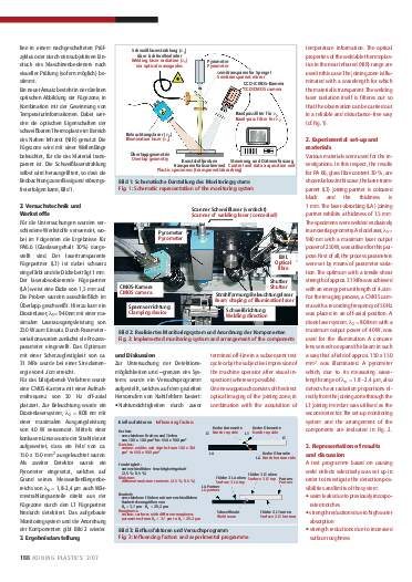 Ausgabe 2 (2007) Page 188