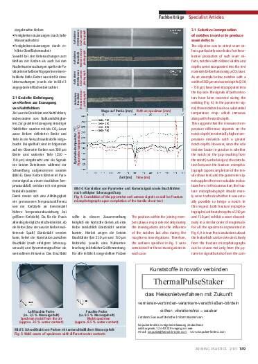 Ausgabe 2 (2007) Page 189
