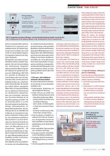 Ausgabe 2 (2007) Page 193