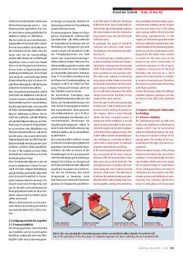 Ausgabe 2 (2007) Page 195
