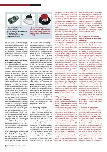 Ausgabe 2 (2007) Page 196