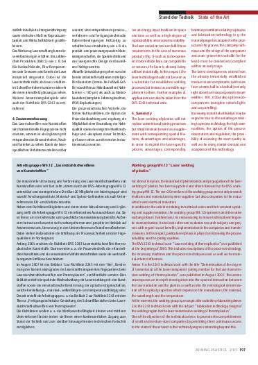 Ausgabe 2 (2007) Page 197
