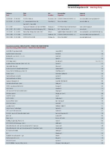 Ausgabe 2 (2007) Seite 199