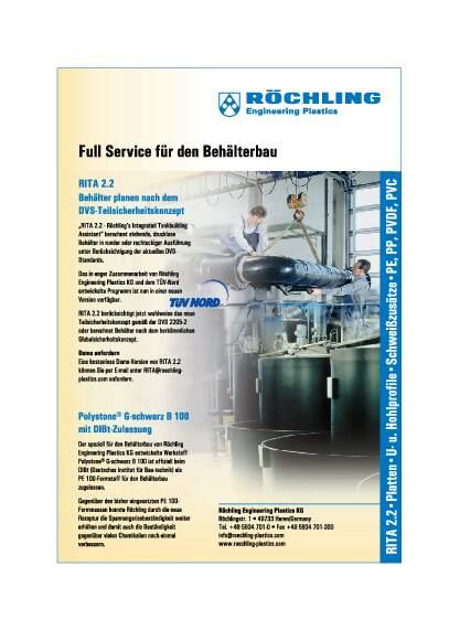 Ausgabe 2 (2007) Seite 200