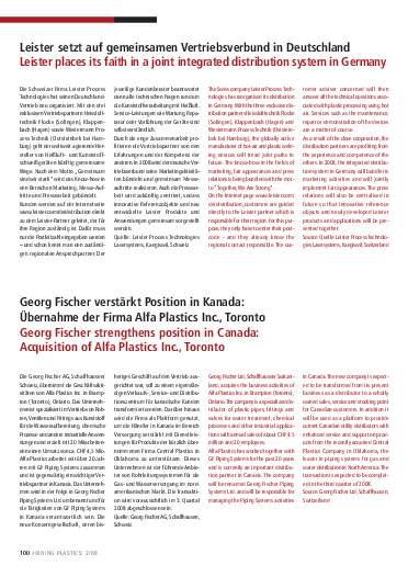 Ausgabe 2 (2008) Seite 100