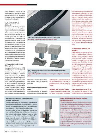 Ausgabe 2 (2008) Seite 102