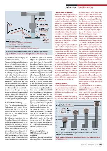 Ausgabe 2 (2008) Page 111