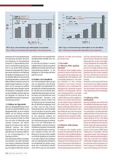 Ausgabe 2 (2008) Page 112