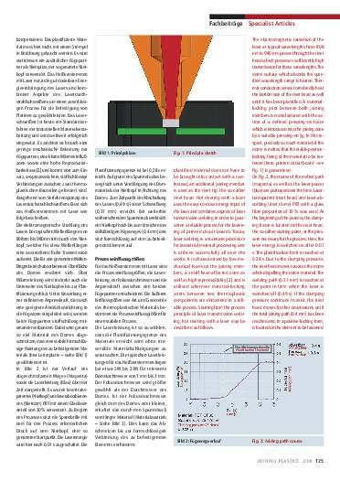 Ausgabe 2 (2008) Seite 125