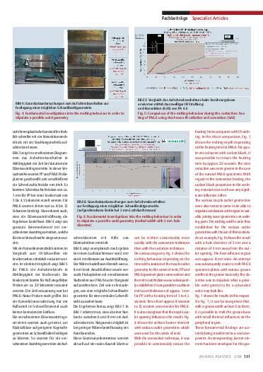 Ausgabe 2 (2008) Seite 131