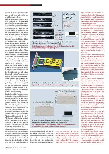 Ausgabe 2 (2008) Seite 132