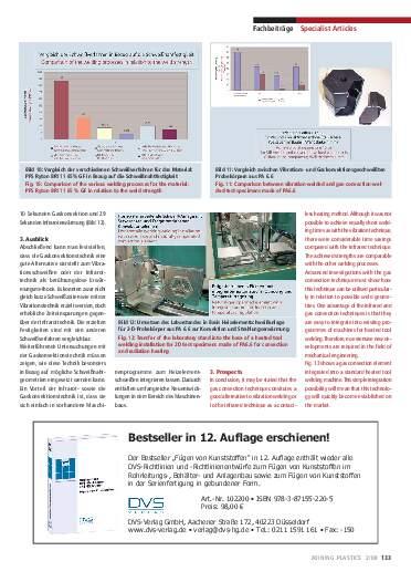 Ausgabe 2 (2008) Seite 133