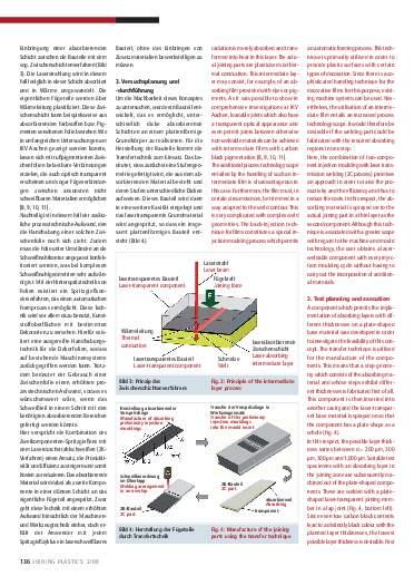 Ausgabe 2 (2008) Page 136
