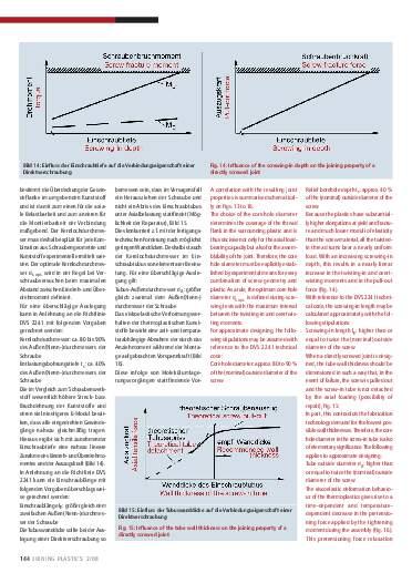 Ausgabe 2 (2008) Seite 144