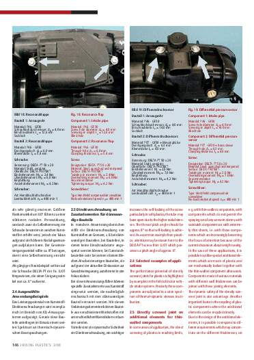 Ausgabe 2 (2008) Seite 146