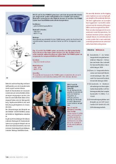 Ausgabe 2 (2008) Seite 148