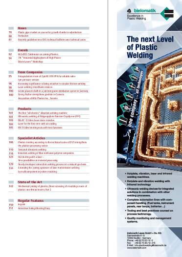 Ausgabe 2 (2008) Seite 77