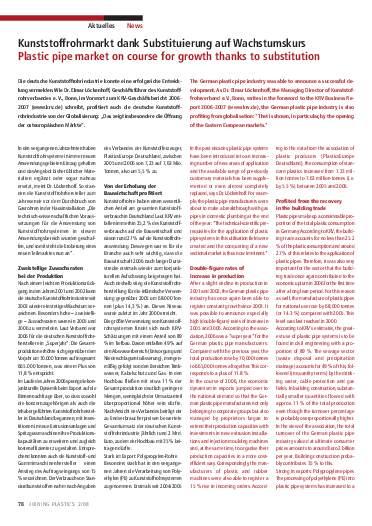 Ausgabe 2 (2008) Page 78