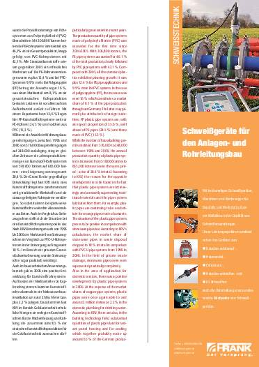 Ausgabe 2 (2008) Page 79