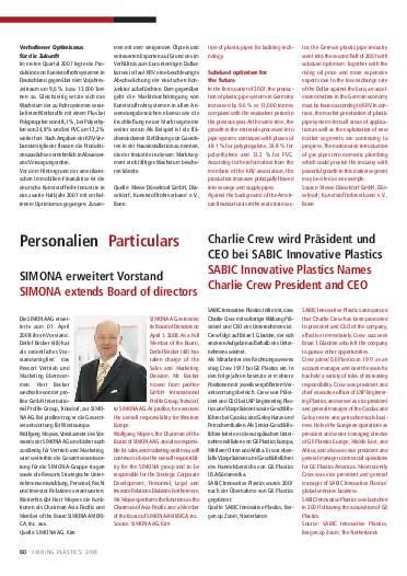 Ausgabe 2 (2008) Seite 80