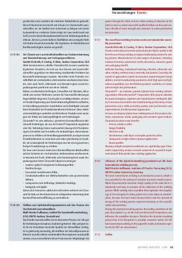Ausgabe 2 (2008) Seite 83