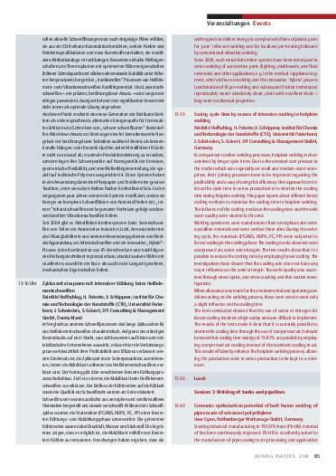 Ausgabe 2 (2008) Seite 85