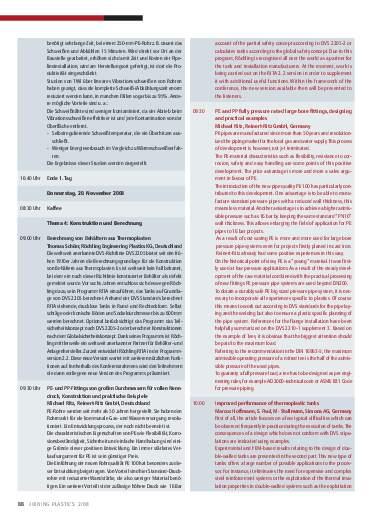 Ausgabe 2 (2008) Seite 88