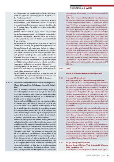 Ausgabe 2 (2008) Seite 89