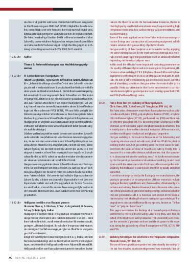 Ausgabe 2 (2008) Seite 90