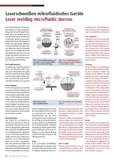 Ausgabe 2 (2008) Page 98