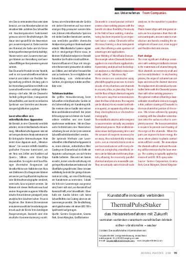 Ausgabe 2 (2008) Page 99