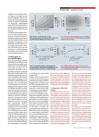 Ausgabe 2 (2009) Seite 101