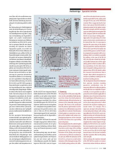 Ausgabe 2 (2009) Seite 103