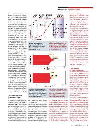 Ausgabe 2 (2009) Seite 107
